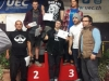 Winners of the Open Competition