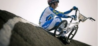 BMX School and Races this weekend!!