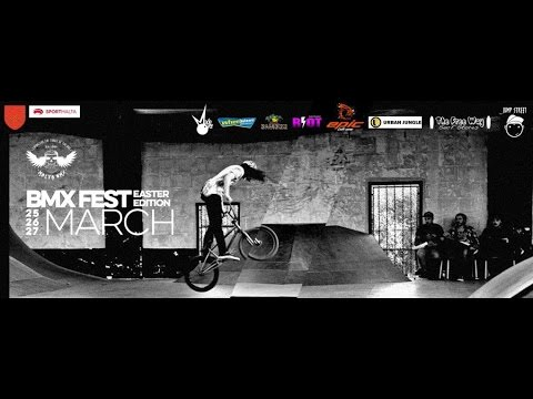 BMX Fest A Great Success!! Thanks to you all!!