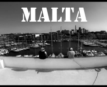 MADEOVER Clothing Malta Video