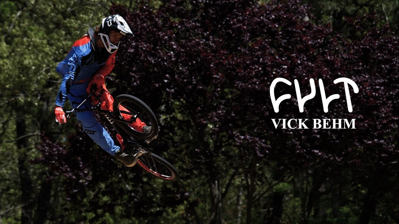 BMX School and Racing postponed for next week!