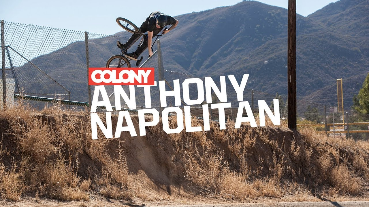 Long weekend ahead!